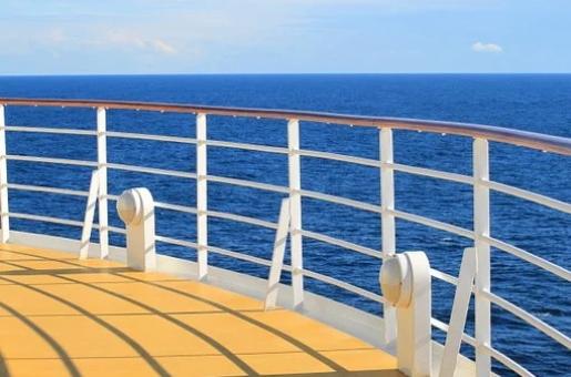 Transfer NCC da e verso porti marittimi